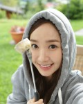 Park Min Young 78