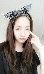 Park Min Young 80