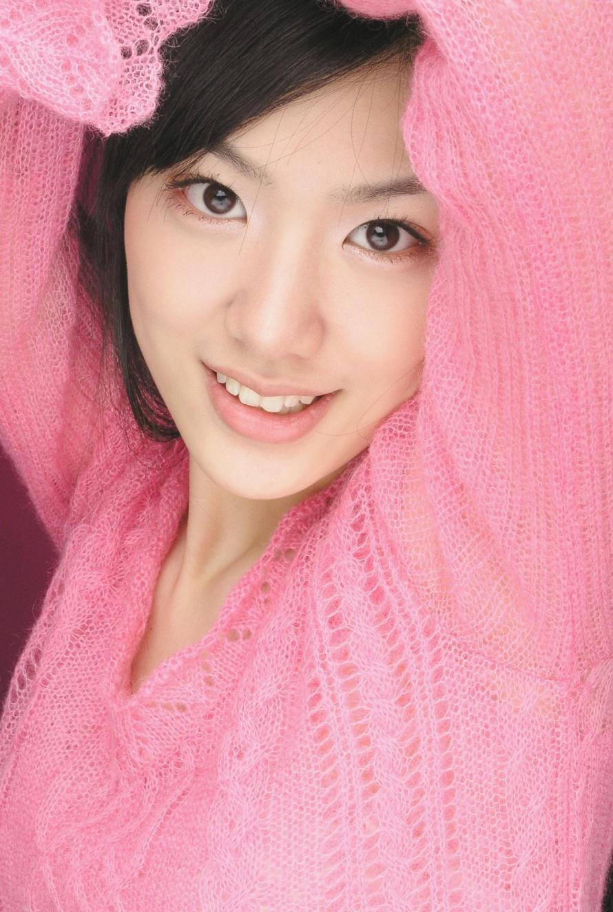 187 seo ji hye 187 korean actor amp actress