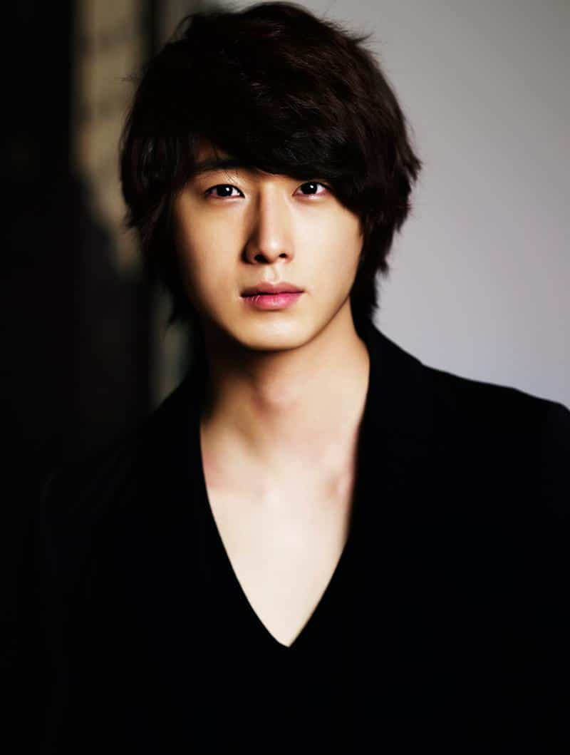 187 Jung Il Woo 187 Korean Actor Amp Actress