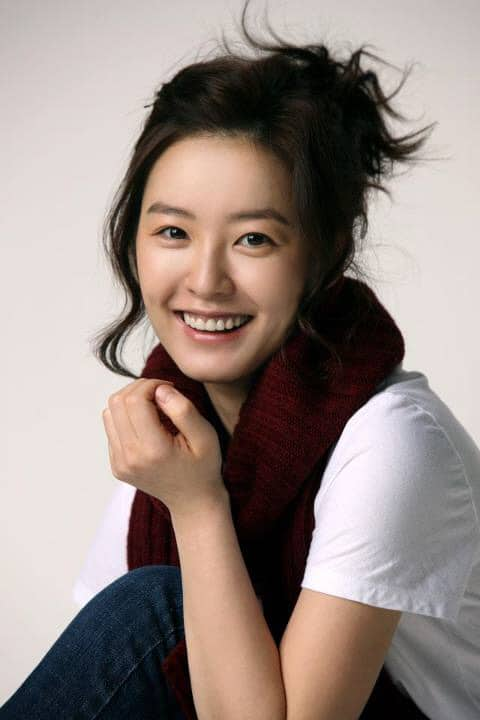 187 Jung Yoo Mi 1983 187 Korean Actor Amp Actress