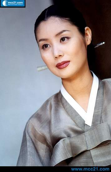 KIM SUNG RYUNG KOREAN ACTRESS PROFILE UPDATES
