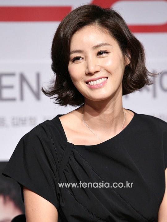 187 kim sung ryung 187 korean actor amp actress