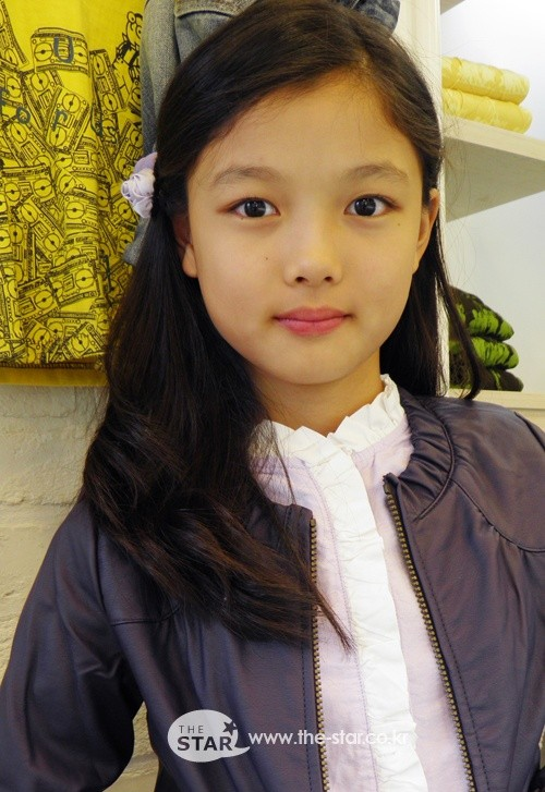 kim yoo jung korean actor actress