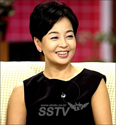 Lee Mi Young 01