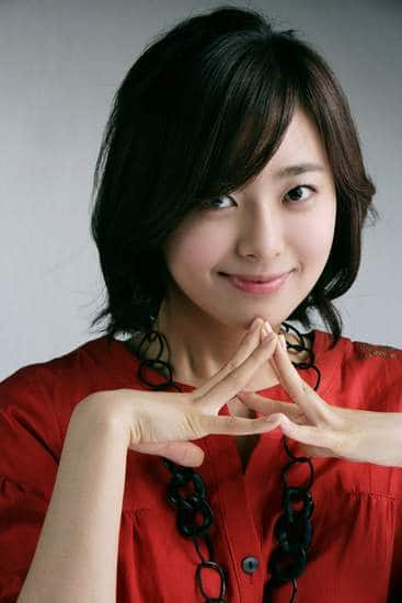 Lee Young Eun 02