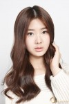 Lee Young Yoo 2