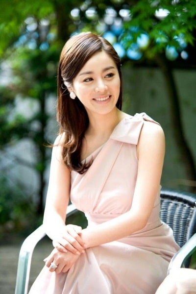 Seo Young Hee 03