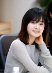 Song Ha Yoon 20