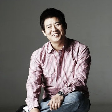 Sung Dong Il 01