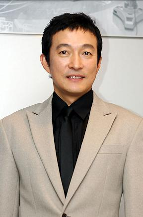lee-jae-ryong.jpg