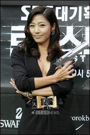 http://star.koreandrama.org/wp-content/uploads/2007/09/jang-jin-young.jpg