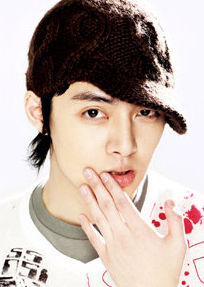 http://star.koreandrama.org/wp-content/uploads/2008/11/kimjoon.jpg