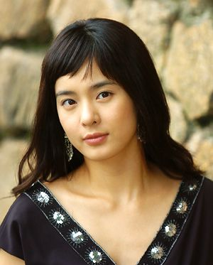 jung-hye-young.jpg