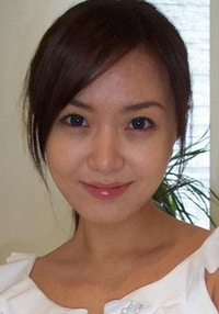 Lee Eui Jung as Lee Joo Ri