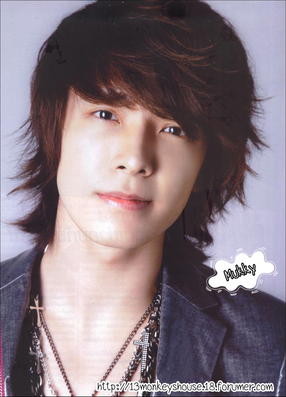Image Result For Lee Donghae