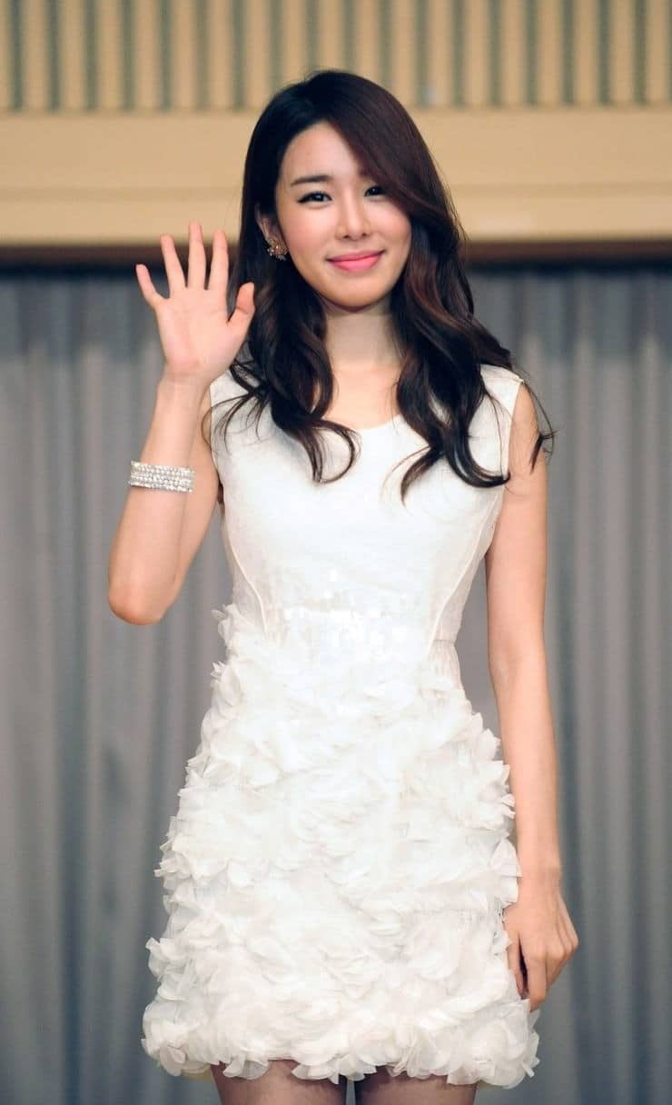 187 Yoo In Na 187 Korean Actor Amp Actress