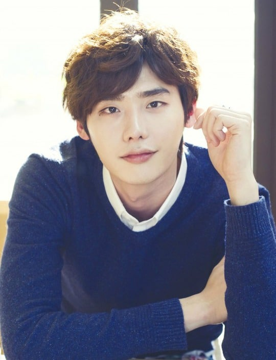 187 Lee Jong Suk 187 Korean Actor Amp Actress