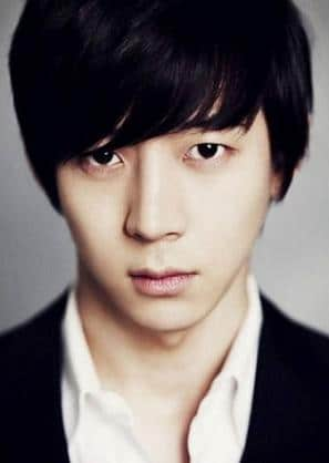 park profession actor birthdate 1991 mar 09 height 178cm star sign