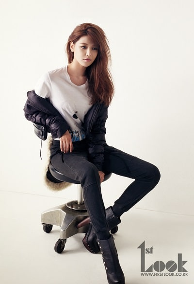 Choi Soo Young 03