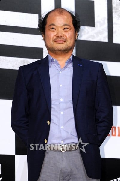 Kim Sang-ho (actor) Kim Sang Ho Korean Actor amp Actress