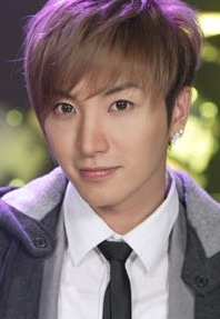 Lee Teuk » Korean Actor amp; Actress