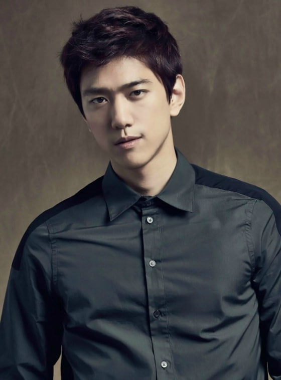 sung joon girlfriend - 560×757