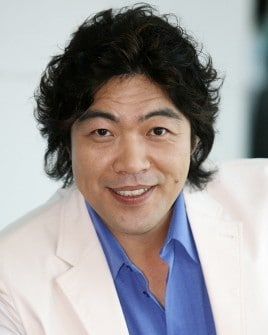 Lee-Won-Jong