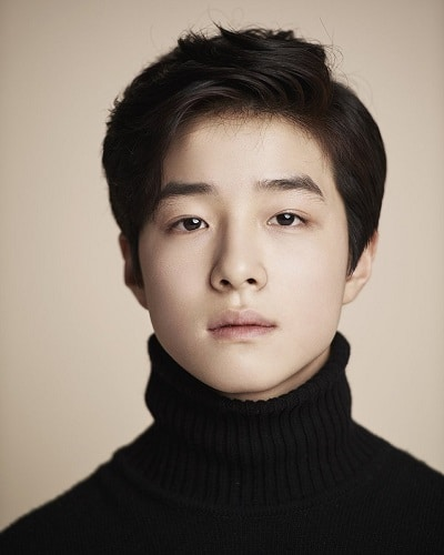 187 Nam Da Reum 187 Korean Actor Amp Actress