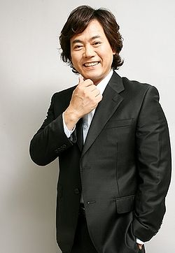 Lee-Byung-Joon