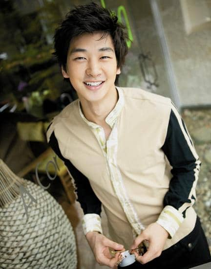 Shim Ji-ho Shim Ji Ho Korean Actor amp Actress