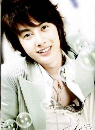 187 kim hyung jun 187 korean actor amp actress