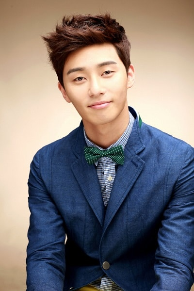 Park Seo Joon Korean Actor Actress