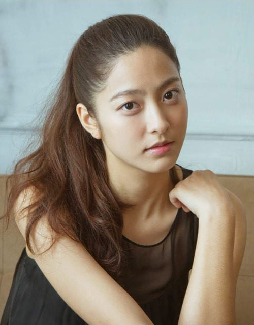 Park-Se-Young-3.jpg