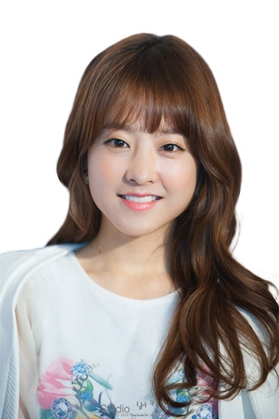Park Bo Young 02