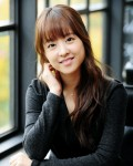 Park Bo Young 12