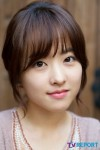 Park Bo Young 13