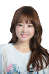 Park Bo Young 14