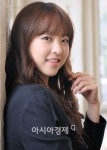 Park Bo Young 16
