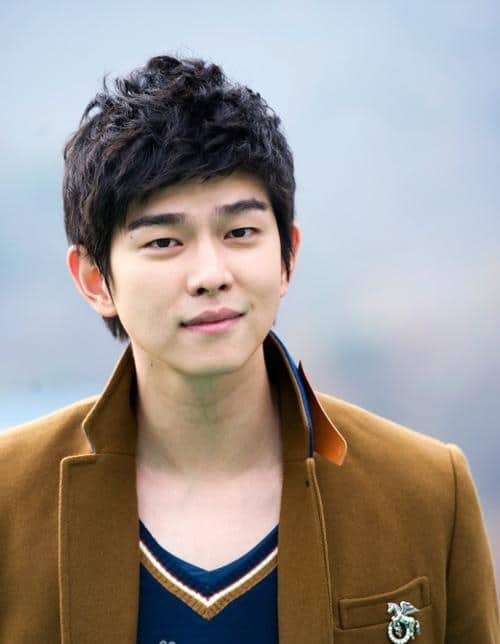 187 yoon kyun sang 187 korean actor amp actress