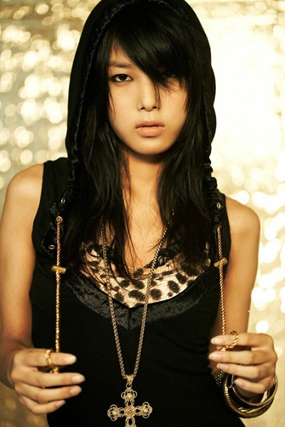 Kim Yu Bin » Korean Actor & Actress