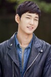 Lee Won Geun 2