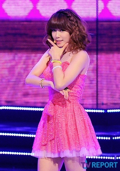 Jun Hyo Sung 03