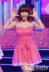 Jun Hyo Sung 10
