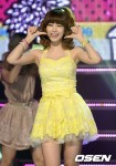 Jun Hyo Sung 12