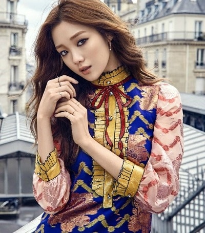 Lee Sung Kyung 03