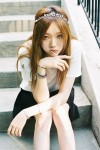 Lee Sung Kyung 1