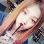 Lee Sung Kyung 5