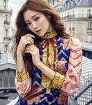 Lee Sung Kyung 6
