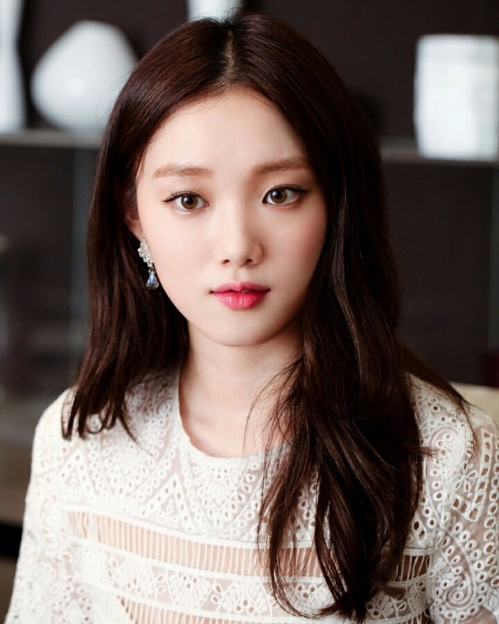 187 Lee Sung Kyung 187 Korean Actor Amp Actress